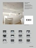 General Multi Recessed Spot Light catalogue/flipbook thumbnail