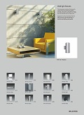 LED Wall Wall Light catalogue/flipbook thumbnail